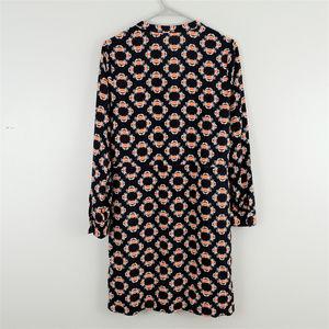 93ecff63eece0 crown   ivy Dresses - Crown   Ivy Drawstring Waist Crab Dress